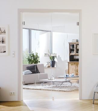 glas heep innentueren. Black Bedroom Furniture Sets. Home Design Ideas