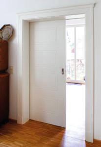 variation heep innentueren. Black Bedroom Furniture Sets. Home Design Ideas